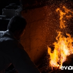 Sword Smith Experience-18-japanphotoguide