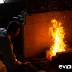 Sword Smith Experience-24-japanphotoguide