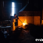 Sword Smith Experience-26-japanphotoguide