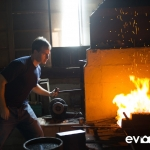 Sword Smith Experience-28-japanphotoguide