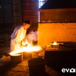 Sword Smith Experience-31-japanphotoguide