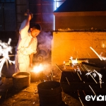 Sword Smith Experience-34-japanphotoguide