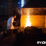 Sword Smith Experience-36-japanphotoguide