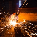 Sword Smith Experience-37-japanphotoguide