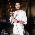 Sword Smith Experience-43-japanphotoguide
