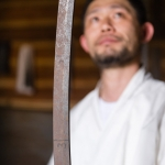Sword Smith Experience-45-japanphotoguide