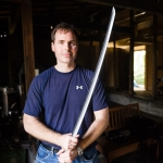 Sword Smith Experience-48-japanphotoguide