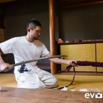 Sword Smith Experience-51-japanphotoguide