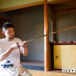 Sword Smith Experience-52-japanphotoguide