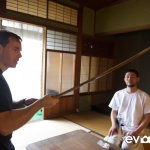 Sword Smith Experience-53-japanphotoguide