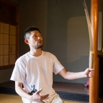 Sword Smith Experience-54-japanphotoguide