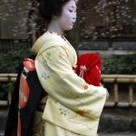 Kyoto-29-japanphotoguide