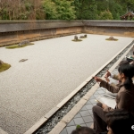 Kyoto-35-japanphotoguide