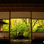 Kyoto-36-japanphotoguide