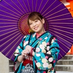Kyoto Portrait Session-006