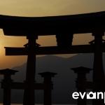 Miyajima-06-japanphotoguide