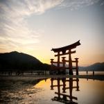 Miyajima-10-japanphotoguide
