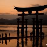 Miyajima-12-japanphotoguide