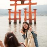 Miyajima-13-japanphotoguide