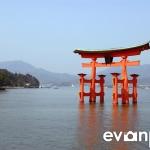 Miyajima-20-japanphotoguide