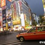 Tokyo-53-japanphotoguide