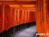 Fushimi-Inari-Shrine-004