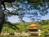 Golden-Pavilion-004