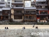 Kyoto-31-japanphotoguide