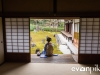 Kyoto-37-japanphotoguide
