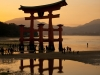 Miyajima-09-japanphotoguide