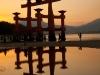 Miyajima-11-japanphotoguide