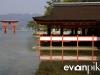 Miyajima-19-japanphotoguide