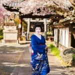 116-Kyoto-Geiko-Portrait-Cherry-Blossom