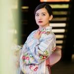 024-Tokyo-Cherry-Blossom-Portrait