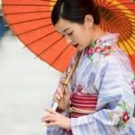 025-Tokyo-Cherry-Blossom-Portrait