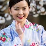 027-Tokyo-Cherry-Blossom-Portrait