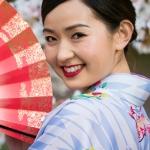 028-Tokyo-Cherry-Blossom-Portrait