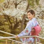 029-Tokyo-Cherry-Blossom-Portrait