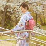 030-Tokyo-Cherry-Blossom-Portrait