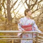 031-Tokyo-Cherry-Blossom-Portrait