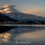142-Mt-Fuji-Cherry-Blossom