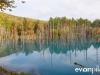 blue-pond-007