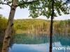 blue-pond-010