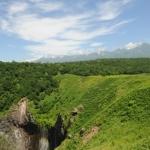furepe-waterfall-013