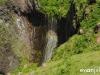 furepe-waterfall-008