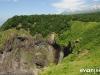 furepe-waterfall-009