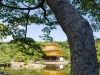 golden-pavilion-001