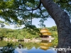 golden-pavilion-002
