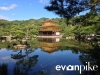 golden-pavilion-006