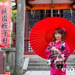 kyoto-portrait-session-004